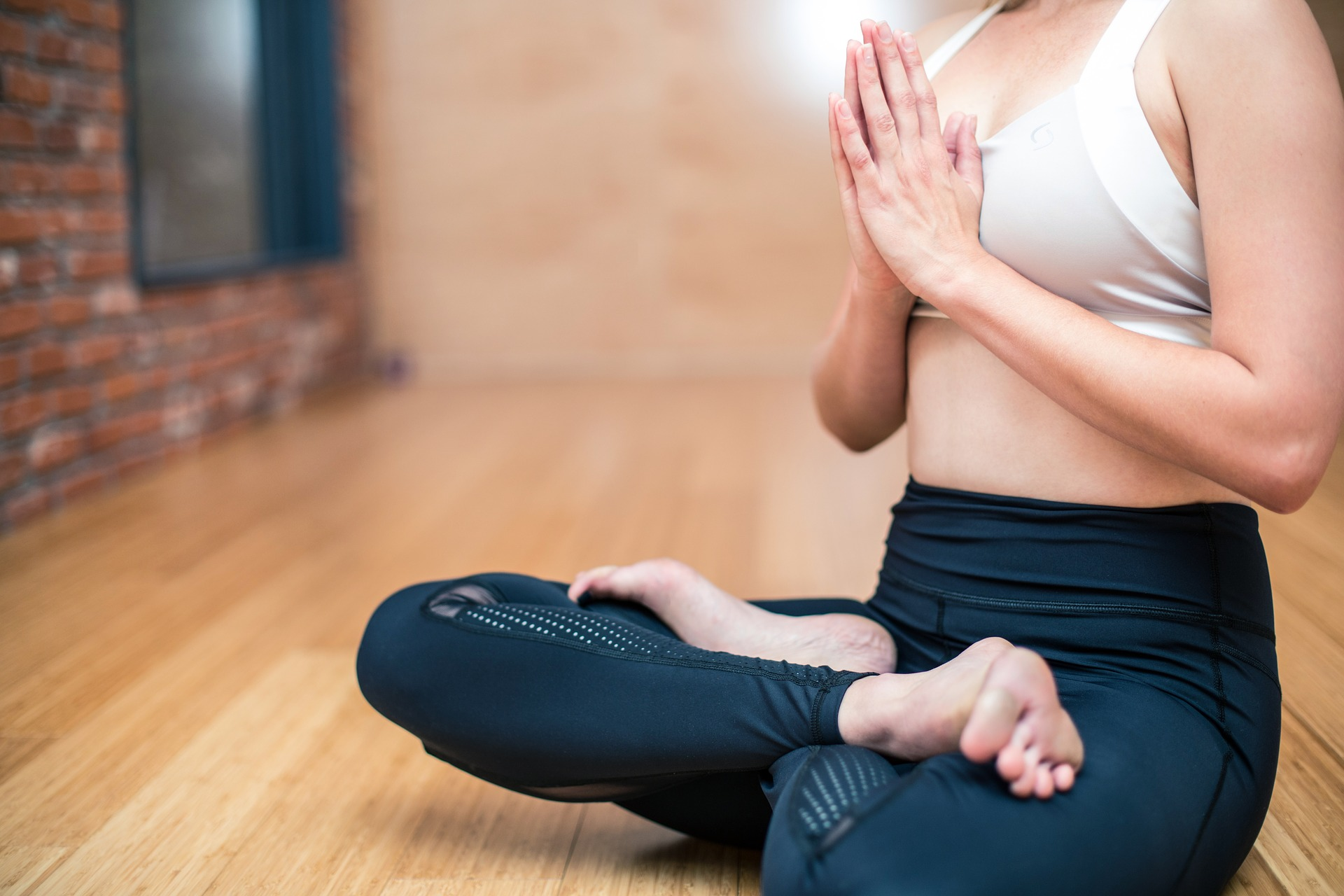 How to Fit Meditation into Your Day Every Day